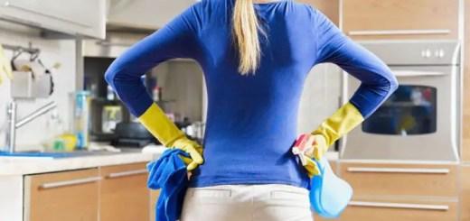 Cum sa ai grija de cele mai folosite electrocasnice din bucatarie