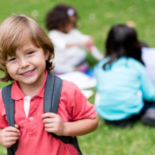 Pregateste-ti copilul pentru scoala, imunizeaza-l!