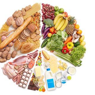 Care sunt alimentele care pot fi consumate dupa o perioada mare de timp