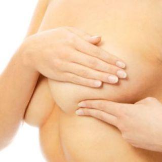 Ganglionul-santinela in cancerul de san. Ce presupune procedura medicala