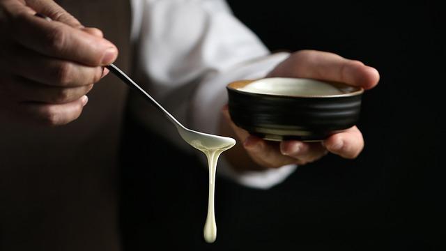Ce ingrediente se folosesc pentru un plus de savoare. Trucuri dezvaluite de un bucatar chef