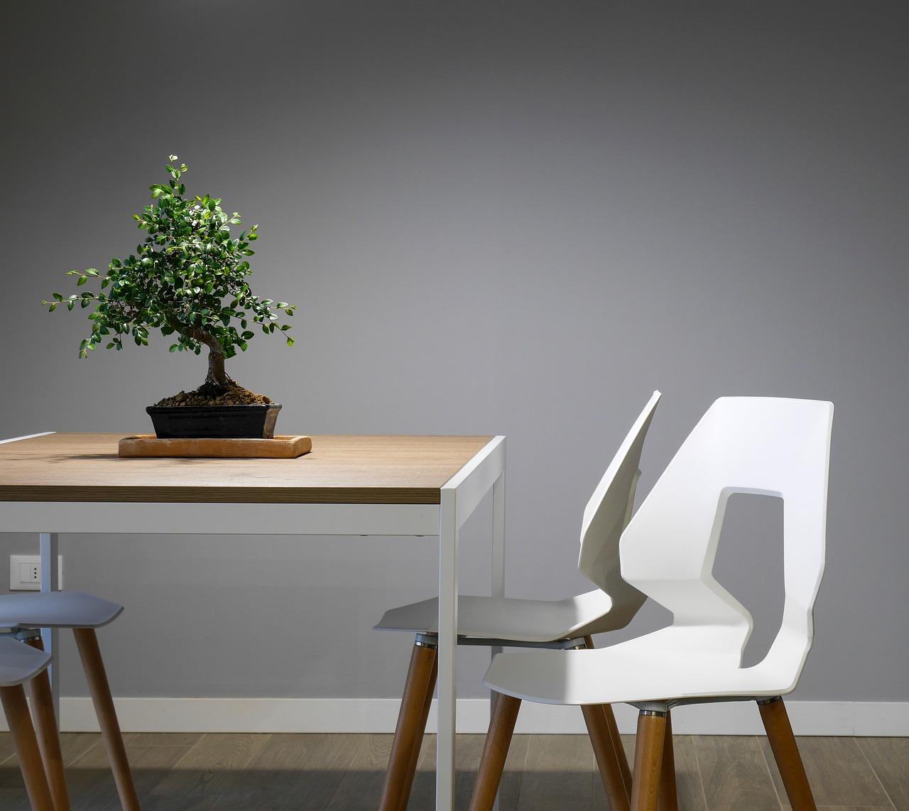 Cum alegi cele mai potrivite scaune pentru casa ta