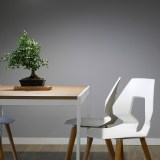 Cum alegi scaunul potrivit pentru casa ta