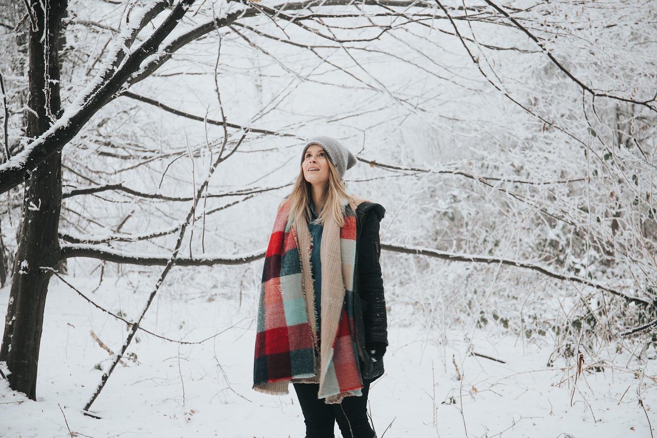 Ce remedii din natura foloseau stramosii nostri pe timp de iarna