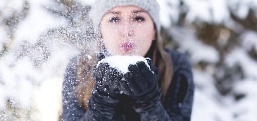 Cum sa ai un ten sanatos. 10 sfaturi utile care te vor ajuta sa treci cu bine peste iarna geroasa
