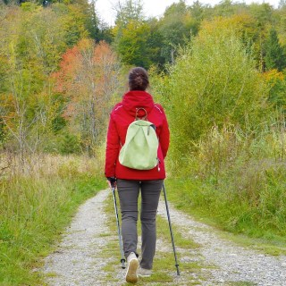 Menopauza. Cum scapi de simptomele neplacute cu remedii din natura