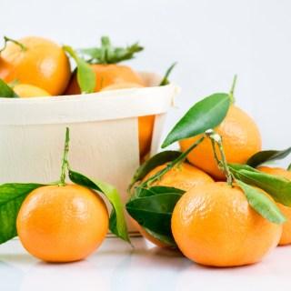 beneficii-clementine