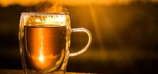 ceaiuri-care-nu-se-consuma-seara