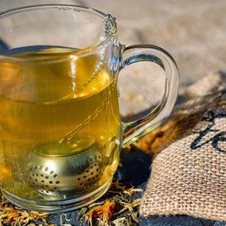 ceaiuri-indicate-in-colon-iritabil