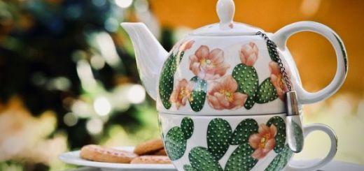 ceaiuri-pentru-lipsa-poftei-de-mancare