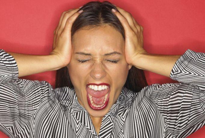 8 metode terapeutice pentru calmarea sistemului nervos