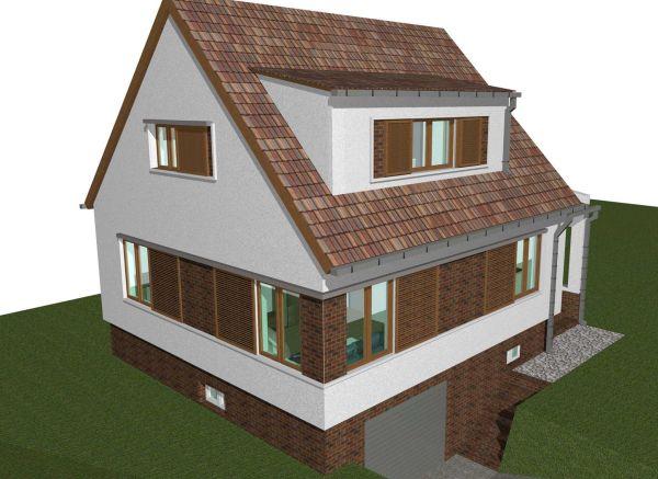 casa-mansarda 3