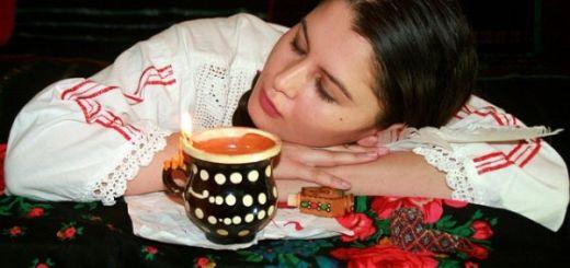 ceaiuri-impotriva-oboselii