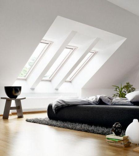 interior-mansarda 6