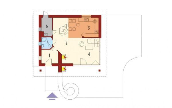 plan-casa-1