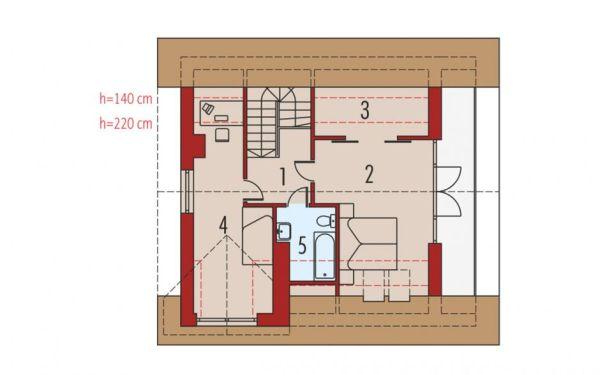 plan2-casa1