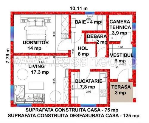 plan3-casa 3
