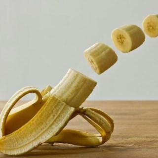 remedii naturiste cu coji de banane