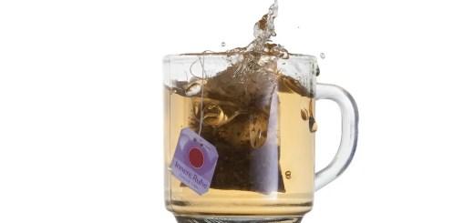 17 intrebuintari mai putin stiute ale ceaiului