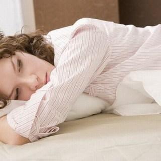 Amenoreea. Remediul naturist care te ajuta in caz de intarzierea menstruatiei