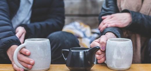 Cum prepari cel mai eficient ceai antireumatic
