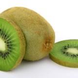 Kiwi, fructul care iti reda pofta de viata