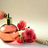parfumul-si-efectele-sale-terapeutice