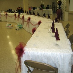 Chair Cover Rentals Langley Toddler Chairs For Boys Cana Hall