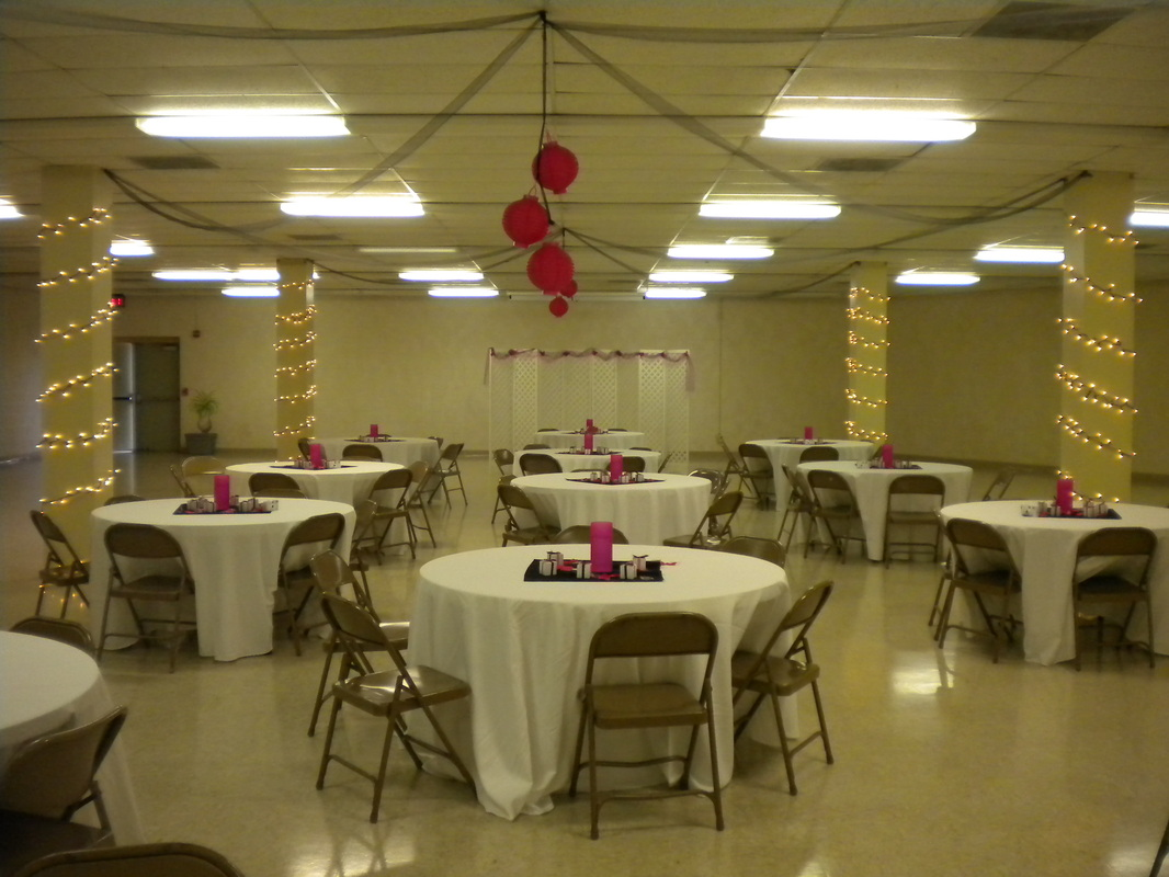 chair cover rentals langley images of covers cana hall