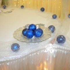 Chair Cover Rentals Langley Foldable Floor Singapore Cana Hall