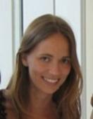Prof. Dr. Rosa Cossart