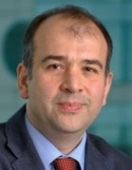 Prof. Dr. Ege Kavalali