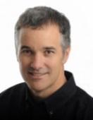 Prof. Dr. Nelson Spruston
