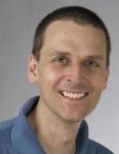 Dr. Dirk Isbrandt