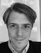 Prof. Dr. Jan Gründemann