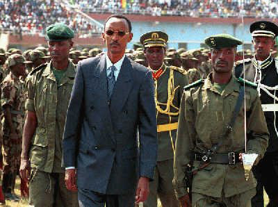 https://i0.wp.com/sfbayview.com/wp-content/uploads/2011/11/Rwanda-President-Paul-Kagame-leads-his-troops.jpg