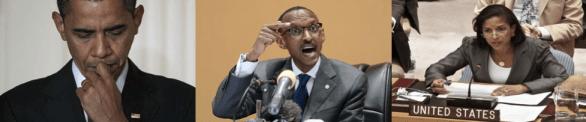 Obama-Kagame-Susan-Rice