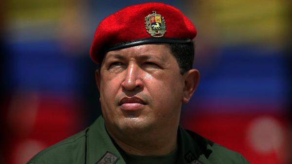 https://i0.wp.com/sfbayview.com/wp-content/uploads/2013/03/Hugo-Chavez-beret-looking-up-web.jpg