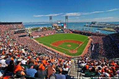 Giants_ballpark_SF