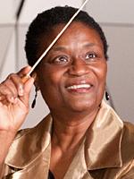 Dr. Lynne Morrow by Stephen Bicknese