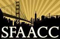 SFAACC logo