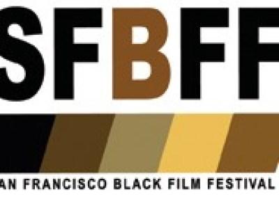 SFBFF logo