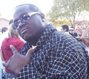 DeJuan Eaton, experiencing a mental health crisis, was shot and killed by Fremont police in November 2013.