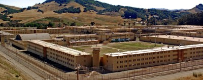 This is California Men's Colony, built in 1954; it houses over 4,000 prisoners. According to Capital Engineering Consultants and Soltek Pacific Construction, they completed a new 50-bed mental health crisis facility there in 2012.