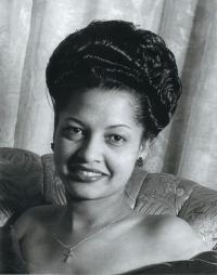 Leola King