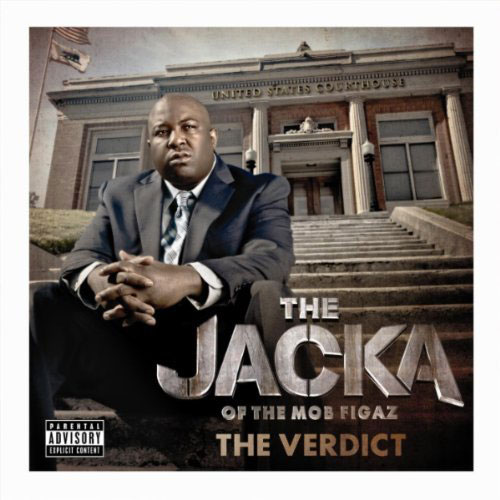 I try by jacka
