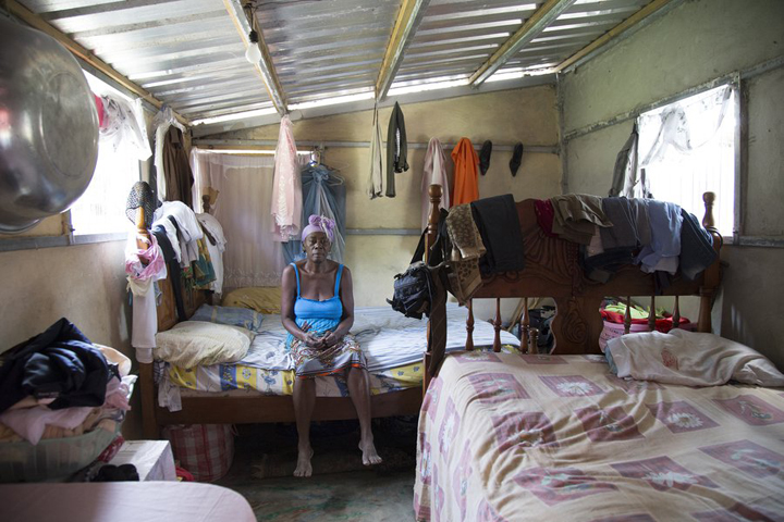 https://i0.wp.com/sfbayview.com/wp-content/uploads/2015/08/House-in-Port-au-Prince-built-by-Spanish-Red-Cross-by-Marie-Arago-special-to-ProPublica.jpg