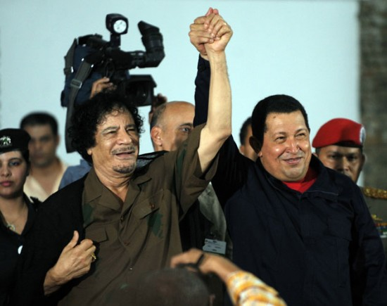 http://i0.wp.com/sfbayview.com/wp-content/uploads/2015/09/Hugo-Chavez-declares-support-for-Qaddafi-independent-Libya-no-West-invasion-022511.jpg