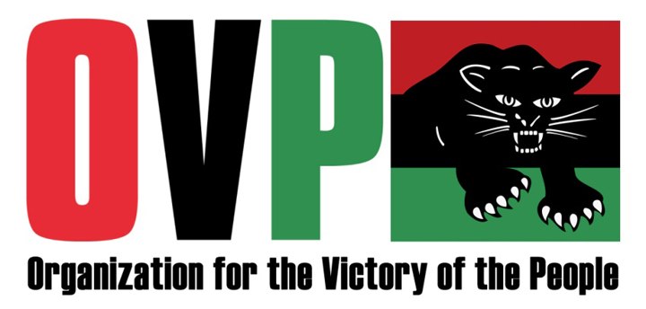 https://i0.wp.com/sfbayview.com/wp-content/uploads/2015/12/OVP-Organization-for-the-Victory-of-the-People.jpg