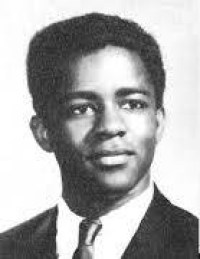 "Before his incarceration at age 23, Mondo was a student activist in high school and college, joined the Black Panther Party in 1969 and, when it morphed into the National Committee to Combat Fascism, he was named deputy minister of information and edited the newsletter, ""Freedom by Any Means Necessary."""